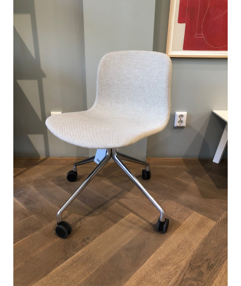 About A Chair AAC15 Sale