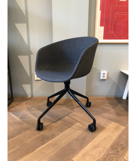 About A Chair AAC25 Sale