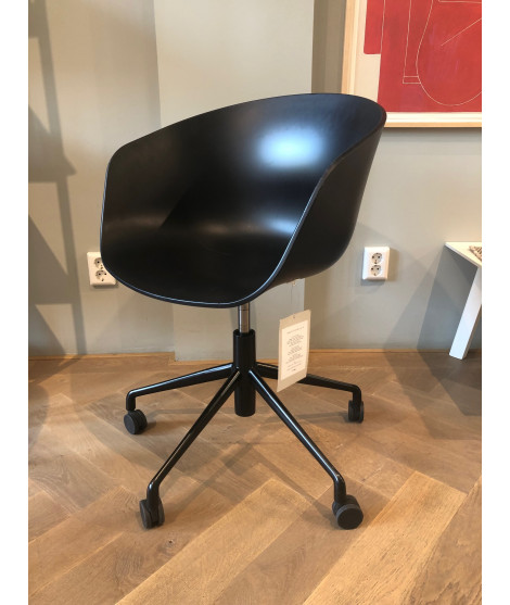 About A Chair AAC52 Sale
