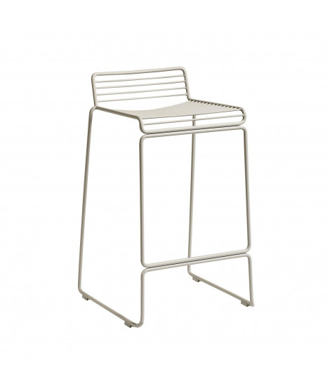 Hee Bar Stool Low Outlet
