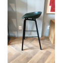 About a Stool AAS32 sale