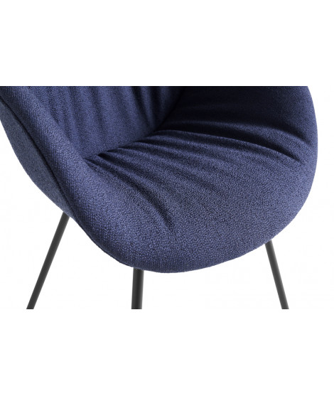 About A Chair AAC127 Soft