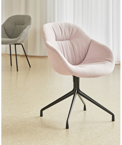 About A Chair AAC121 Soft