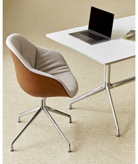 About A Chair AAC121 Soft Duo