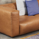 Mags Soft Sofa 3 seater overview