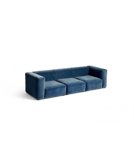 Mags Soft Sofa 2,5 seater Leather Silk 0250