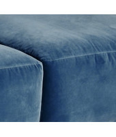 Mags Soft Sofa 2,5-zits Leather Silk 0250