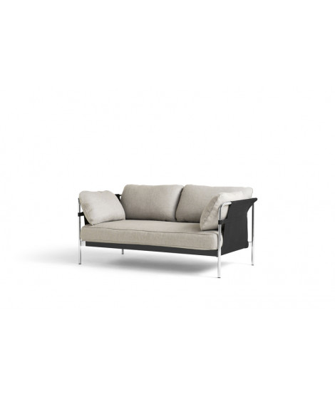 HAY CAN Sofa 2 seater