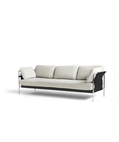 HAY CAN Sofa 3 seater