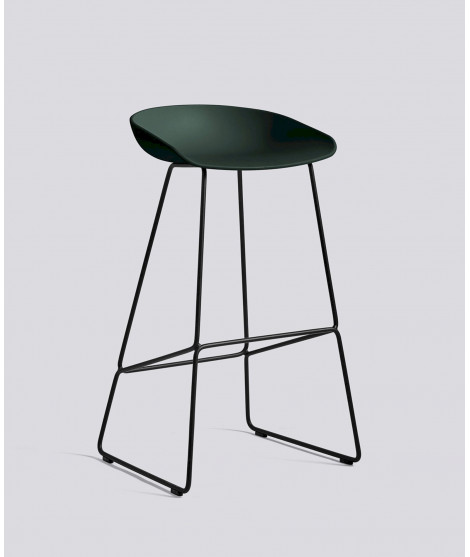About a Stool AAS38 Outlet