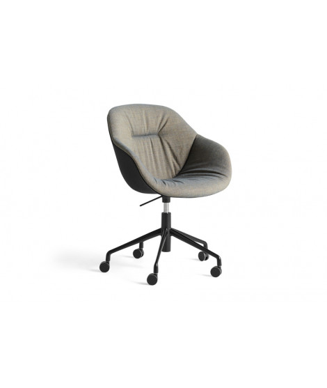About A Chair AAC153 Soft Duo COMING SOON