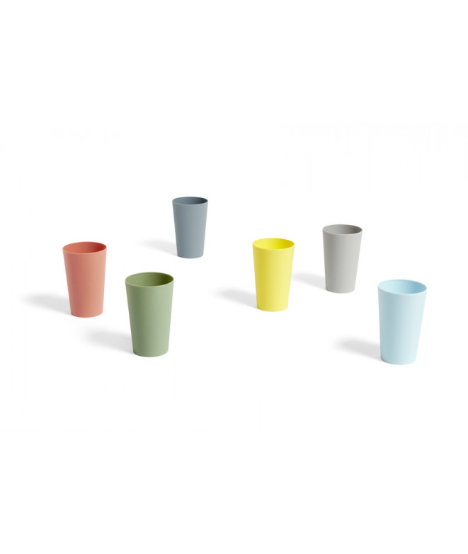 Paquet Multi Cup