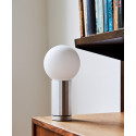 HAY Turn On Table Lamp