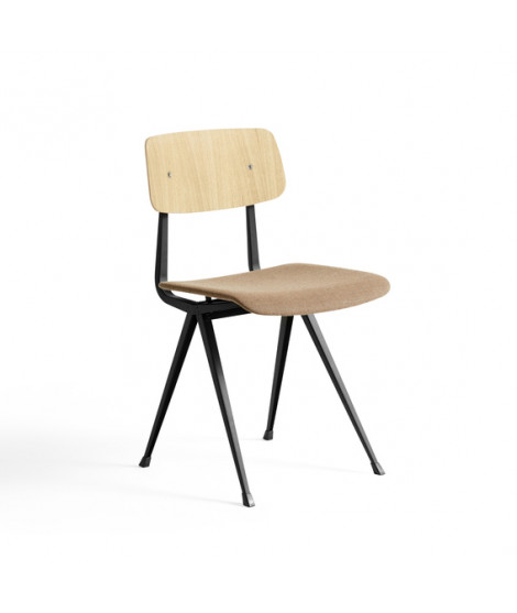 Result Chair, Canvas 356