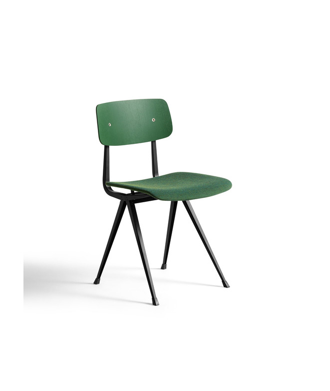 Result Chair Stoel, Silk SIL0842