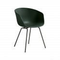 HAY About a Chair AAC26 Stoel