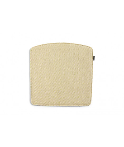 Seat Pad Elementaire Chair
