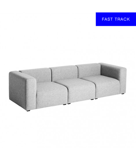 Mags 3 seater Combination 1, Hallingdal 130