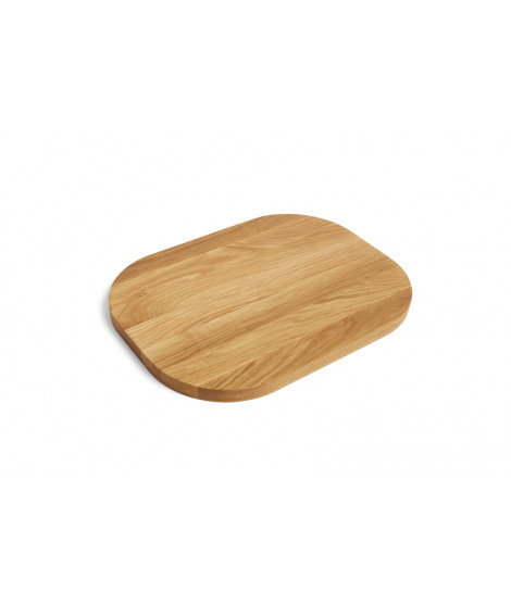 Oak Chopping Board Snijplank