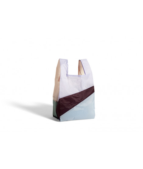 RO Six-Colour bag