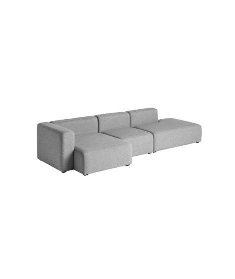 HAY Mags Sofa 2,5 seater