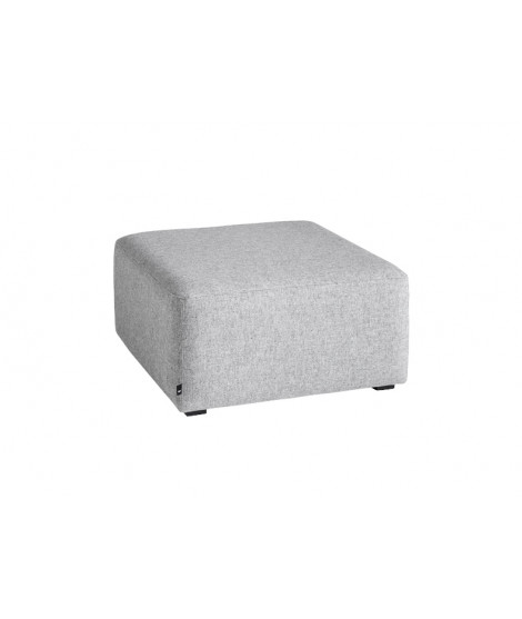 HAY Mags Ottoman XS