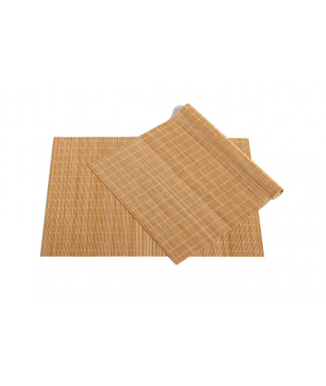 HAY Bamboo placemat