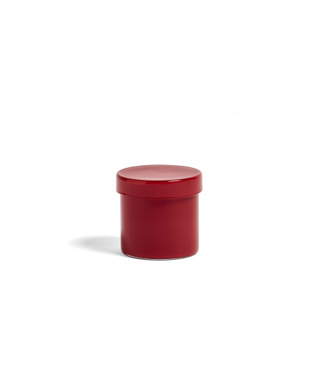 HAY Container S Red