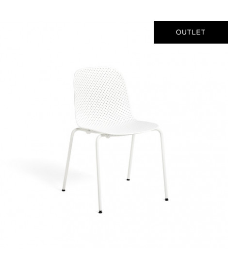 HAY 13Eighty Chair Outlet