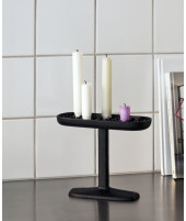 HAY Fonte Candle holder