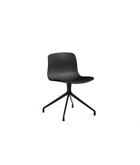 HAY About A Chair AAC 10 stoel