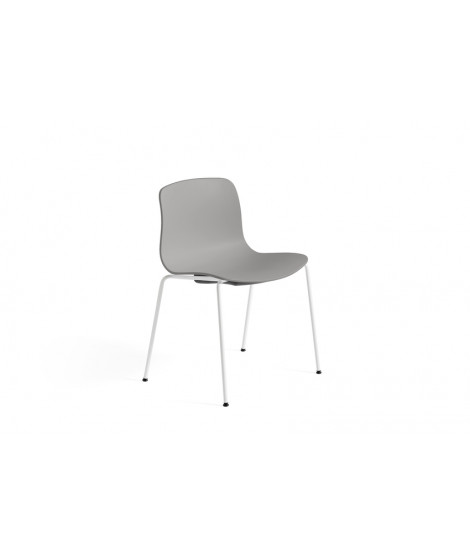 HAY About a Chair aac 16 stoel