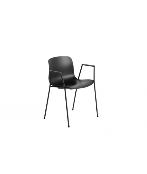 HAY About A Chair AAC 18 Stoel