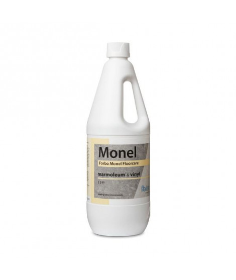 Forbo Monel cleaner
