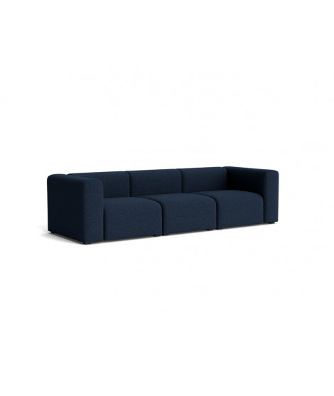 Mags Sofa 3 seater nr.1 overview