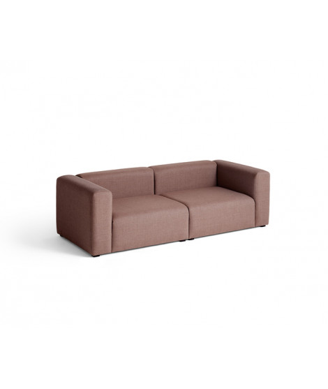 Mags Sofa 2,5 seater nr.1 overview
