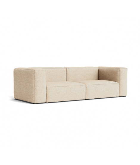 Mags Soft Sofa 2,5 seater overview