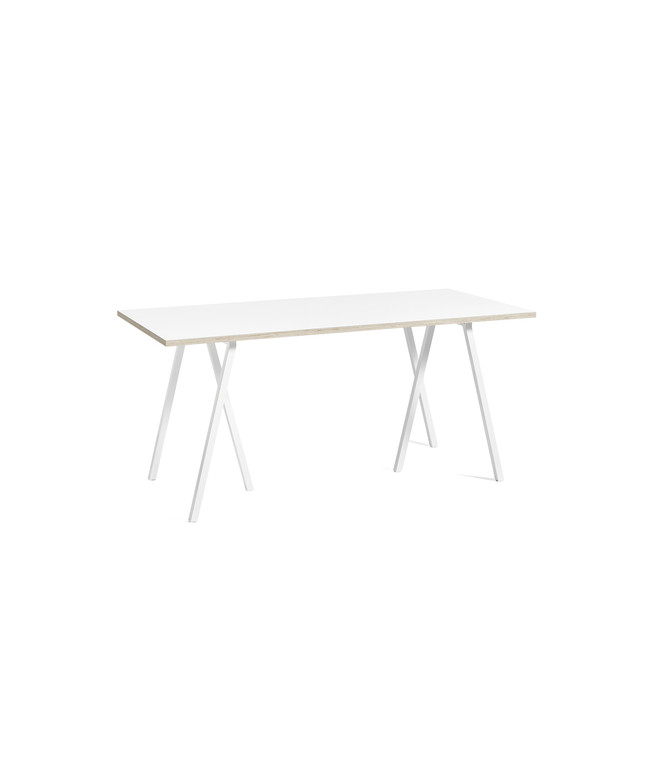 Loop Stand Table