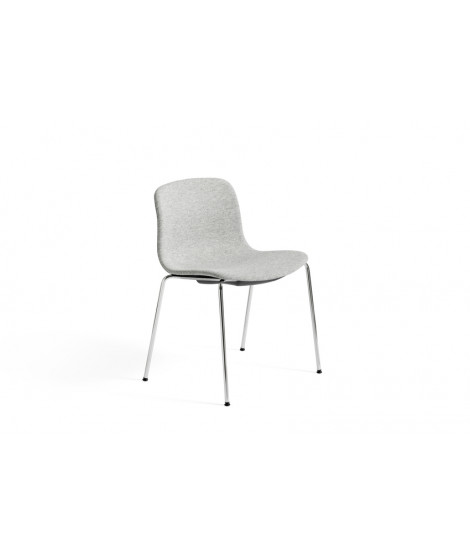 HAY About A Chair AAC 17 stoel