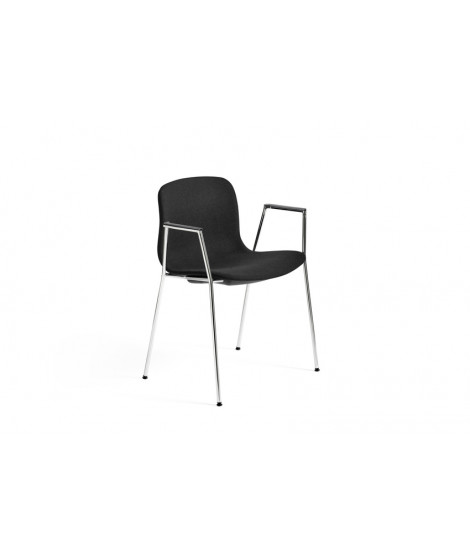 HAY About A Chair AAC 19 stoel