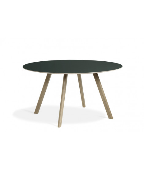 HAY CPH 25 Copenhague tafel table round