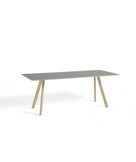 HAY CPH30 CPH 30 Copenhague 30 Table Tafel 200 x 90 x 74
