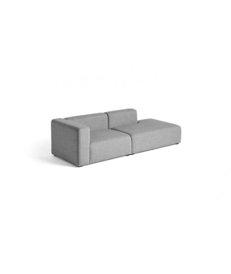 HAY Mags Sofa 2,5-seater nr.2