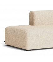 Mags Sofa 2,5-seater Combination 3 Right Bolgheri LGG60