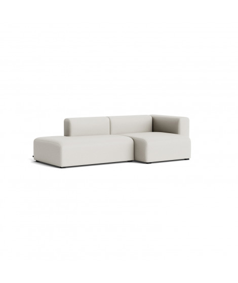 Mags Sofa 2,5-seater Combination 3 Right Hallingdal 103