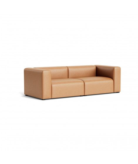 Mags Sofa 2,5 seater Combination 1 Silk SIL0258