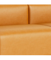 Mags Sofa 2,5 seater Combination 1 Silk SIL0250