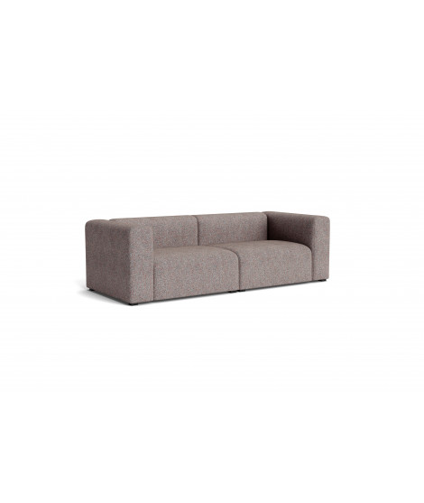 Mags Sofa 2,5 seater Combination 1 Swarm Multi Colour