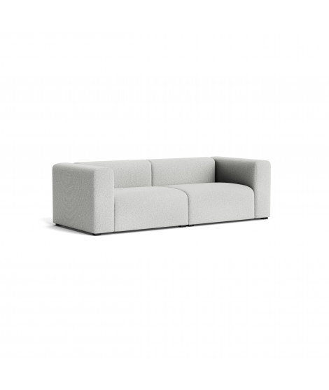 Mags Sofa 2,5 seater Combination 1 Hallingdal 116