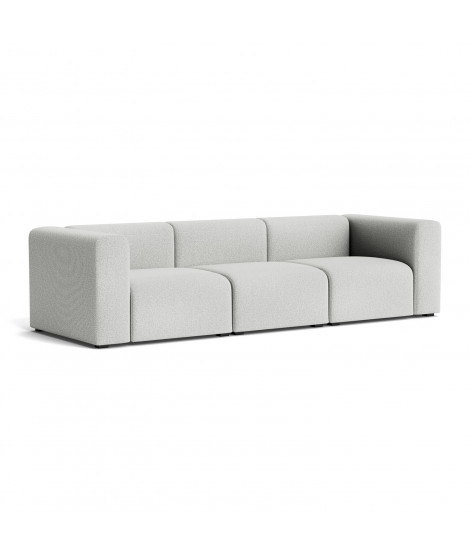 Mags Sofa 3 seater Combination 1 Hallingdal 116